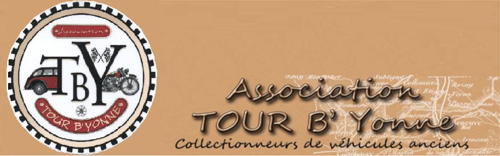 exposition autos motos anciennes tour b u0026 39 yonne
