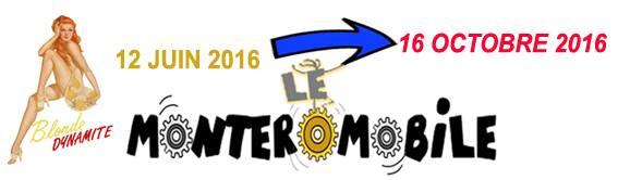 Monteromobile 2016