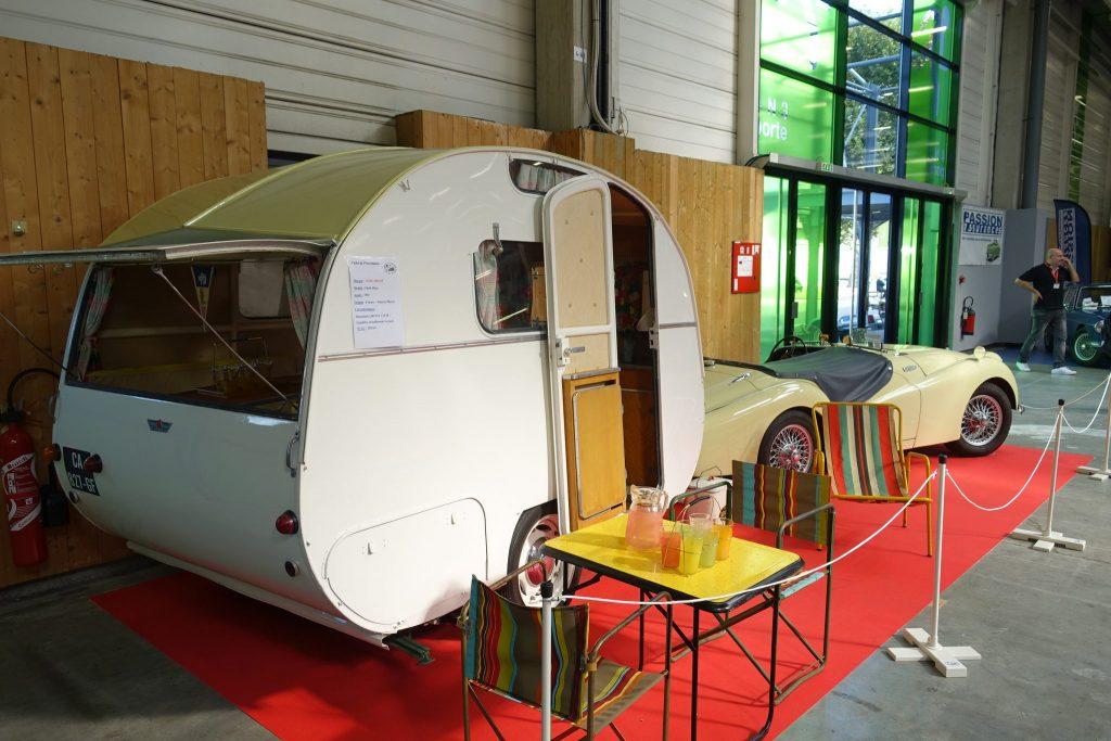 caravane escargot archives auto ancienneauto ancienne. Black Bedroom Furniture Sets. Home Design Ideas