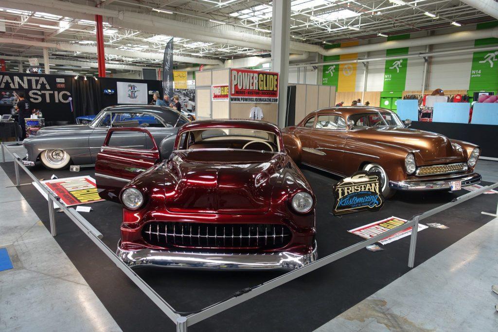 Citroen ami 8 archives auto ancienneauto ancienne for Garage peugeot levallois