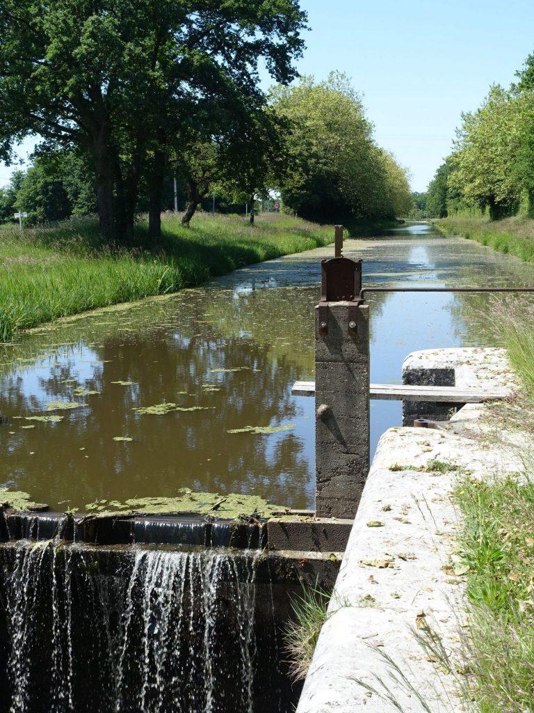 Déconfinement en Val de Loire